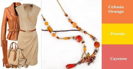 http://earthandmoondesign.com/shop/etherea/22-5-inch-orange-agate-and-carnelian-necklace/