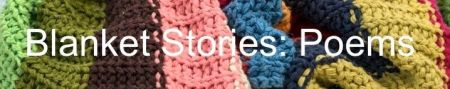 The Blanket Stories
