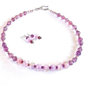 Orchid-Colored-Jewelry-Set2