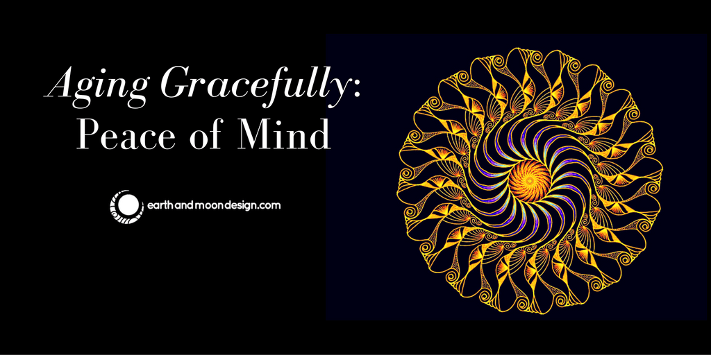 aging-gracefully_peace-of-mind