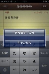ファイル名: erase.jpeg  ファイル形式: image/jpeg  アップロード日: 2011 年 11 月 8 日  サイズ: 387?×?580  タイトル*