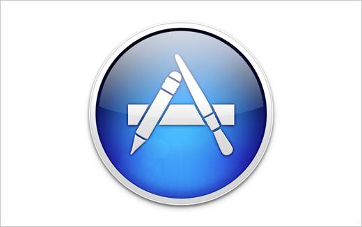 macappstore01