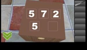 Th 2 9