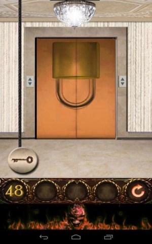 100inferno-escape-level48