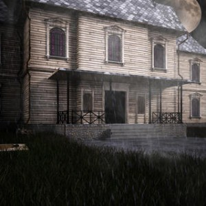 haunted-manor2
