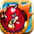 <!--:ja-->【レビュー】「モンスターストライク」パズドラを超えられるか!?連続コンボが楽しいスリングショットを利用したmixiのソーシャルゲーム<!--:--><!--:en-->Monster strike for iPhone review.<!--:-->