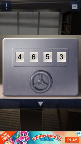 Th 964