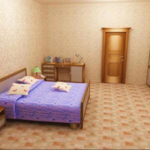 thisroom