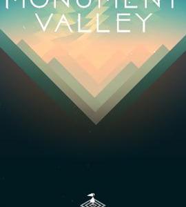 Monument Valley モニュメントバレー 攻略