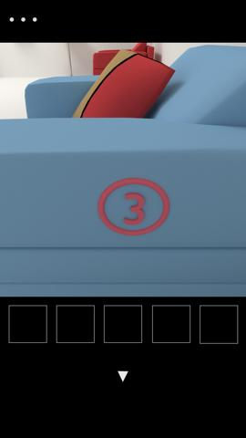 Th 934