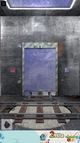 Th door1212