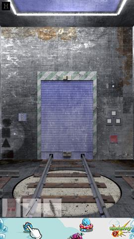 Th door1232