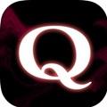 激ムズパズルゲーム  「Q」 攻略