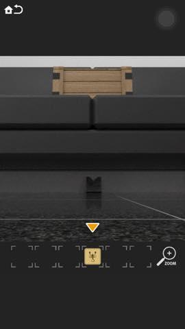 Th 脱出ゲーム SECRET CODE(シークレットコード)  攻略 2338