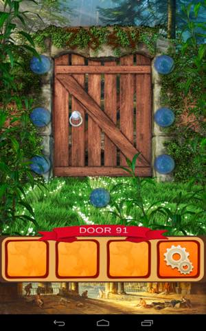 Th 脱出ゲーム 100 doors world of history 攻略 lv91 0