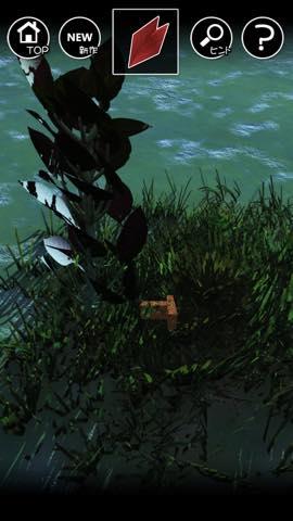Th 脱出ゲーム 桜の裂く頃に 攻略 2451