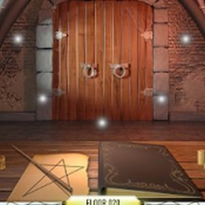 100_Locked_Doors_2_img