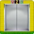 100_Floors_2_Escape_icon