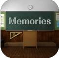 Memories(メモリーズ) 攻略