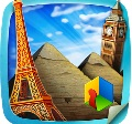 World_Wonders_Escape_icon