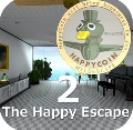 happyescape2icon