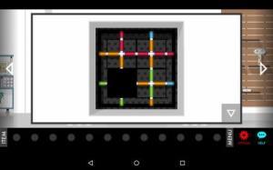 Th 脱出ゲーム ROOM Δ (デルタ)  攻略 103