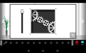 Th 脱出ゲーム ROOM Δ (デルタ)  攻略 76