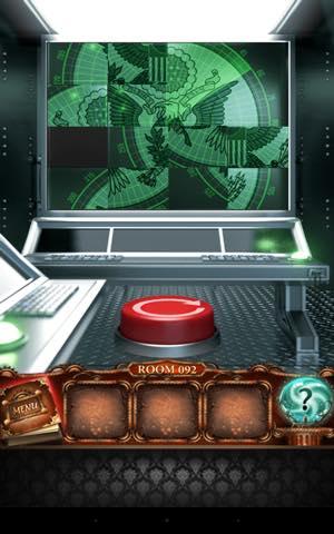 Th 脱出ゲーム 100 Doors 4 攻略 lv92 0