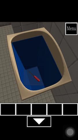 Th 脱出ゲーム女子トイレからの脱出 攻略 2170