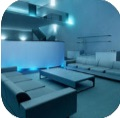 Guest Room  ゲストルーム 攻略法 _Roomicon