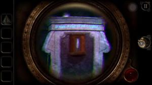 Th 脱出ゲーム The Room Three   攻略 370