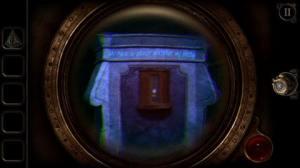 Th 脱出ゲーム The Room Three   攻略 371