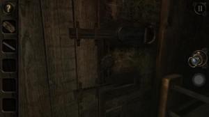 Th 脱出ゲーム The Room Three   攻略 602