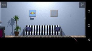 Th 脱出ゲーム Fish room 30