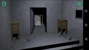 Th  脱出ゲーム ドアスアンドルームズ ゼロ lv21 7