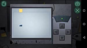 Th  脱出ゲーム ドアスアンドルームズ ゼロ lv25 4