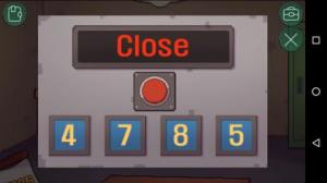 Th  脱出ゲーム ドアスアンドルームズ ゼロ lv2 6