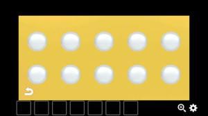 Th lv4 1
