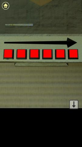 Th 脱出ゲームBAMBOO ROOM   攻略 422