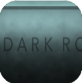 darkroomicon