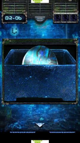 Th 脱出ゲーム 海底神殿からの脱出 攻略 lv11 0