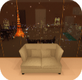 night_Room_icon