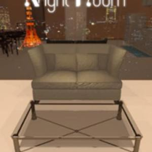 th_night_Room_img