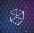Cube_Escape__Seasons_icon