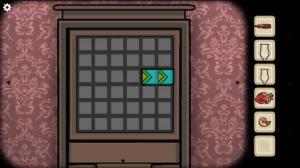 Th 脱出ゲーム Cube Escape: Theatre 攻略 20