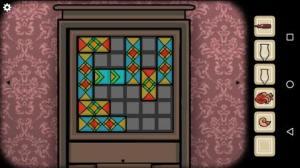 Th 脱出ゲーム Cube Escape: Theatre 攻略 21