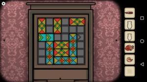 Th 脱出ゲーム Cube Escape: Theatre 攻略 27