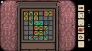 Th 脱出ゲーム Cube Escape: Theatre 攻略 28