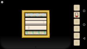 Th 脱出ゲーム Cube Escape: Theatre 攻略 61