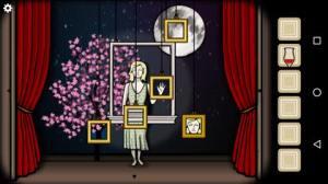 Th 脱出ゲーム Cube Escape: Theatre 攻略 67